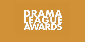Scenes from ANGELS IN AMERICA, Liesl Tommy and More Take Home 2021 Drama League Awards