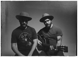 The Brother Brothers Share New Single 'Circles'