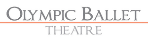 Olympic Ballet Theatre Premieres Spring Digital Production At No Charge