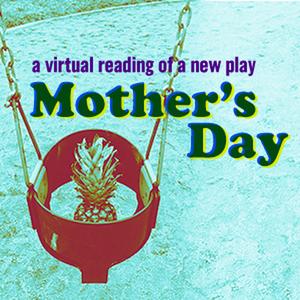 Barrington Stage Company Streams Bekah Brunstetter's MOTHER'S DAY