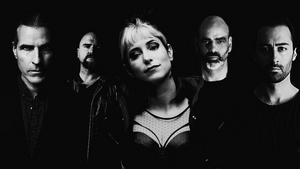Trope Hits Hard with Debut Album 'Eleutheromania'