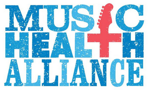 Music Health Alliance Helps Keep The Music Playing During An Unprecedented Year