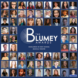 Blumenthal Performing Arts Announces 2021  Blumey Awards Nominees
