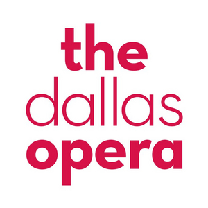 The Dallas Opera Cancels Two Upcoming SONG SERIES Concerts