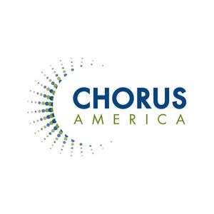 Chorus America Announces Recipients of 2021 Awards Program
