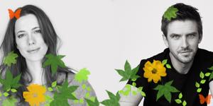 BWW Review: A MIDSUMMER NIGHT'S DREAM, SHAKE Festival Online