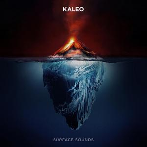 Kaleo Unveils New Album 'Details'