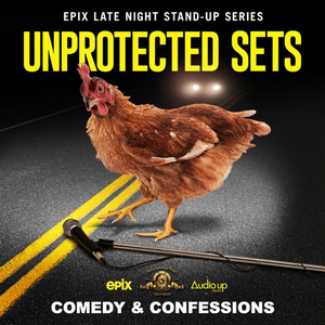 MGM & Audio Up Launch Season Two of 'Unprotected Sets'
