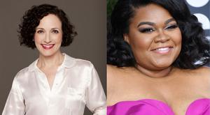 Bebe Neuwirth, Da'Vine Joy Randolph & More Join Voice Cast for ULTRA CITY SMITHS