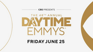 CBS & NATAS Announce Two-Year Deal With THE DAYTIME EMMYS
