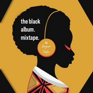Regina Taylor Partners With SMU on New Initiative THE BLACK ALBUM