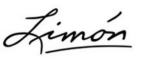 The Limón Dance Company Announces Virtual Season at The Joyce Theater