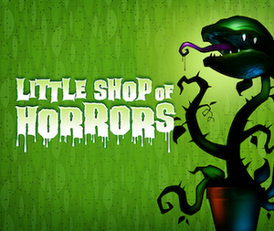 Metropolis Presents In-Person, Outdoor Production of LITTLE SHOP OF HORRORS