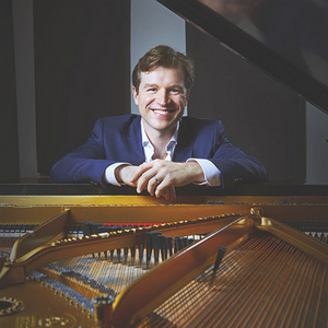 Amarillo Symphony Returns to Live Performances With 'Beethoven in Havana' Concert
