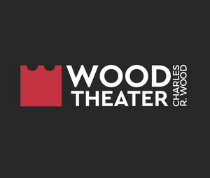 Chuck Schumer Promotes 'Save Our Stages' at the Wood Theater in Glens Falls