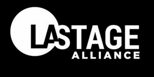 LA Stage Alliance Ceases Operations, Effective Immediately