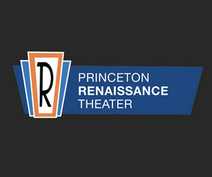 Princeton Renaissance Theater Plans to Reopen in 2021