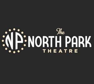 North Park Theatre Plans to Reopen on April 23