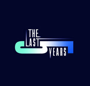 Streaming Version Of THE LAST 5 YEARS Returns For Extended Run