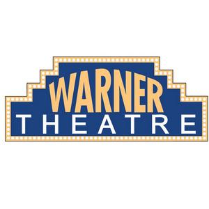Warner Theatre Announces 2021 Summer Arts Program