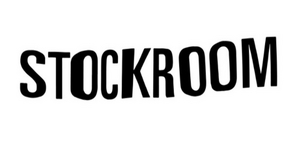 Out Of Joint Renamed As Stockroom