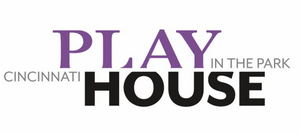 Cincinnati Playhouse Announces New Events For Spring