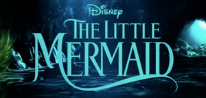 Live Action LITTLE MERMAID Will Begin Shooting This Summer