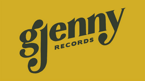Caamp's Taylor Meier Unveils New Independent Label, Gjenny Records