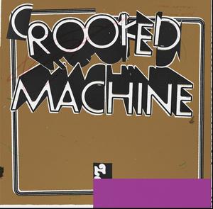 Róisín Murphy Announces 'Crooked Machine'