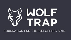 Wolf Trap Foundation For The Performing Arts Awards Eight Grants To Washington, D.C. Metro High Schools