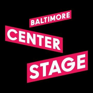 Baltimore Center Stage Adds Two AfterThoughts Talkbacks for THE GLORIOUS WORLD OF CROWNS, KINKS AND CURLS