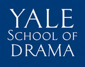 Yale School of Drama Announces Design Department Reorganization and Leadership Succession