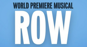 ROW World Premiere Presented by Williamstown Theatre Festival & Audible Theater to be Available Worldwide Tomorrow