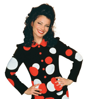 BWW Interview: Fran Drescher Talks THE NANNY on HBO Max, if She'd Ever Star in the Musical Adaptation, Her Spirituality & More!