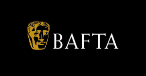 BAFTA Film Awards Announces Further Appearances From Leslie Odom, Jr., Liam Payne, and More!