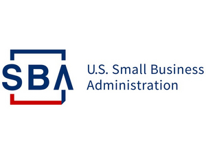 Small Business Administration Halts COVID-19 Grant Applications Due to Technical Difficulties on Opening Day