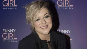 Sheridan Smith, Adam Lambert, and More Confirmed For STARSTRUCK on ITV
