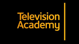 Television Academy Foundation to Present Free College Television Summit for Students Nationwide