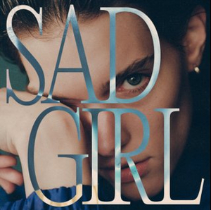 Charlotte Cardin Seeks Revenge With 'Sad Girl'