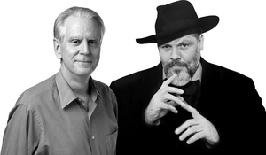 BWW Interview: ORSON WELLES at Don Bluth Front Row Theatre ~ A Conversation with Director Lee Cooley