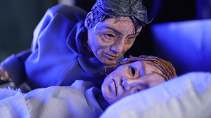 Ralph B. Peña's VANCOUVER to be Presented by Ma-Yi and The Chicago International Puppet Theater Festival