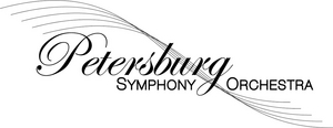Petersburg Symphony Orchestra Will Perform a Free Community Concert in May