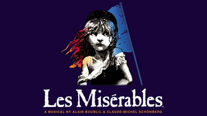 LES MISERABLES is Set to Tour Vietnam This April-June