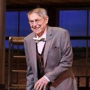 BWW Review: Broadway's John Cullum Delights in Streamed AN ACCIDENTAL STAR