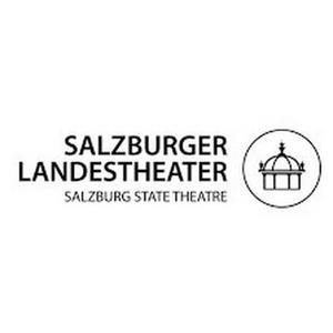 Salzburger Landestheater Announces 2021-22 Season BETWEEN WAKING AND DREAMING