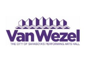 Van Wezel Announces Changes To 2020-2021 Season