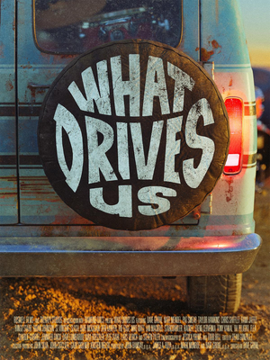 Coda Collection Acquires Global Streaming Rights For Dave Grohl's WHAT DRIVES US