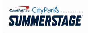 Capital One City Parks Foundation SummerStage Announces Return to In-Person Performances