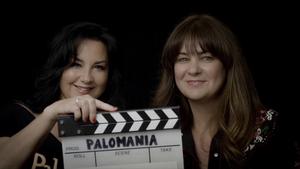 Mule Kick Productions Announces PALOMANIA THE DOCUMENTARY