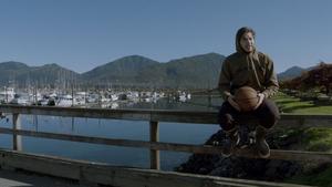 ALASKAN NETS Wins Santa Barbara Film Festival Audience Award